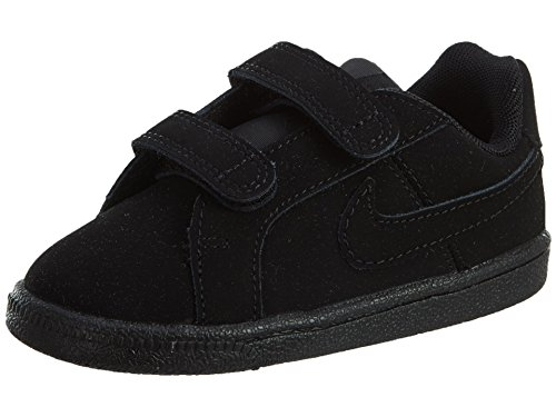 - Nike Toddlers Style : 833537-001 Size : 6 C US