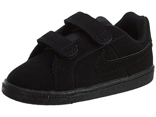 Jordan Nike Kids Air 3 Retro OG Bg White/Fire Red True Blue Basketball Shoe 6 Kids US
