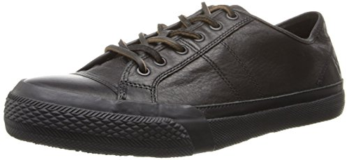 Frye Mens Greene 81140 Låg Oxford Svart - 81140