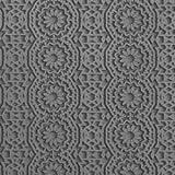 Cool Tools - Flexible Mega Tile - Celestial - 9.25'' X 6''