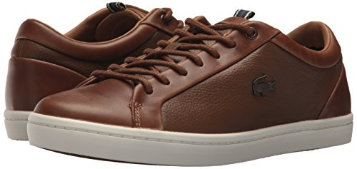 Lacoste Men's Straightset Sneakers by Lacoste (Image #5)