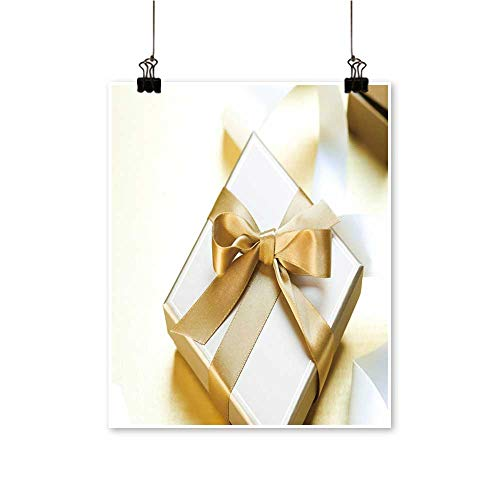 Home Decor Gift Box for Valentine Day Art Wall Art for Room,28