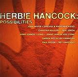 Possibilities by Herbie Hancock (2005-09-28)