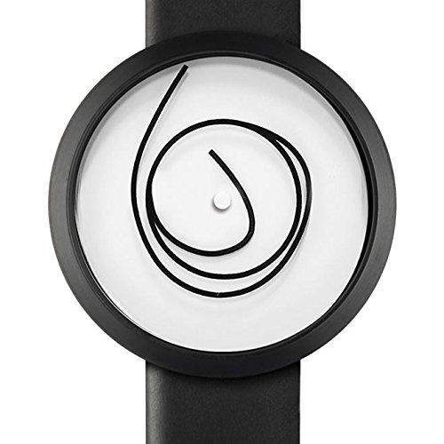 nava-watch-ora-unica-white-42mm