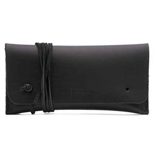Soft Sunglass Pen Case