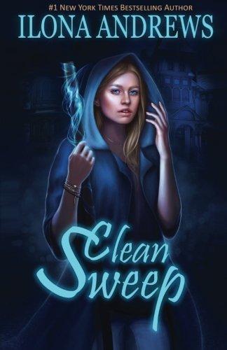 Series Sweep - 2