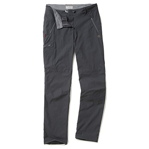 Craghoppers Pro Pro Nosilife Craghoppers Charcoal Pantaloni Nosilife Charcoal Pantaloni Craghoppers Pantaloni Craghoppers Charcoal Nosilife Pro ztwpx