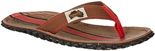 Sandale Gumbies Gumbies Woody Sandale Islander Woody Islander Woody Islander Sandale Gumbies qxwPORt