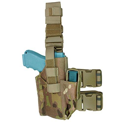 Buy tactical leg holster 1911