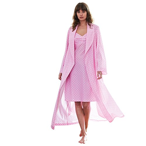 The-Irish-Linen-Store-Trudy-Cotton-Polka-Dot-Robe