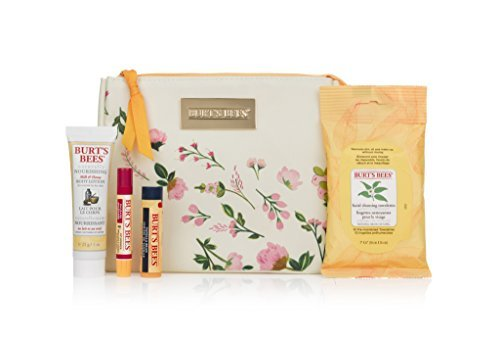 Burt's Bees Discover Nature Gift Set by Burt's Bees
