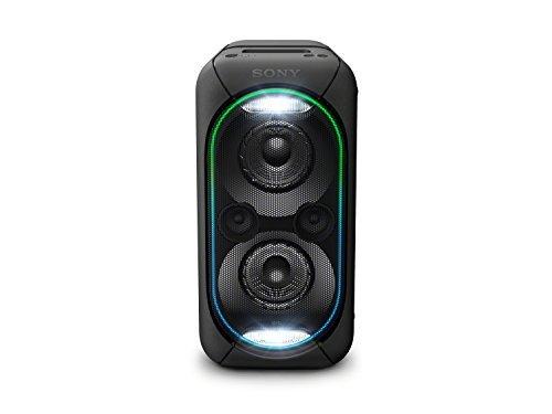 Sony GTK-XB60 - Sistema de Audio precios
