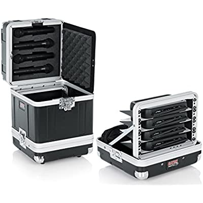 gator-cases-microphone-hard-case