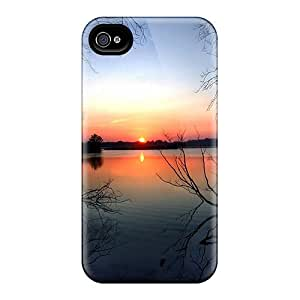 Iphone 6plus Hard Cases With Awesome Look -