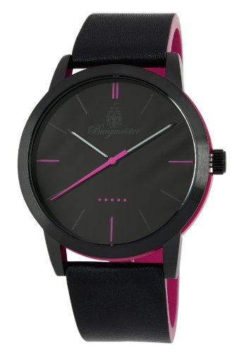 Burgmeister Men's BM523-620C-1 Ibiza Analog Watch