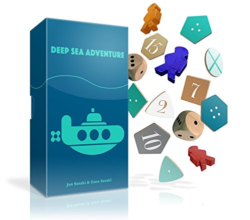 deep-sea-adventure-by-oink-games