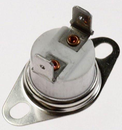 Rowenta – Termostato 160 °C – ms-622299: Amazon.es: Hogar