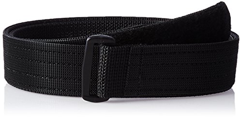 BLACKHAWK! Loopback Inner Duty Belt - Small