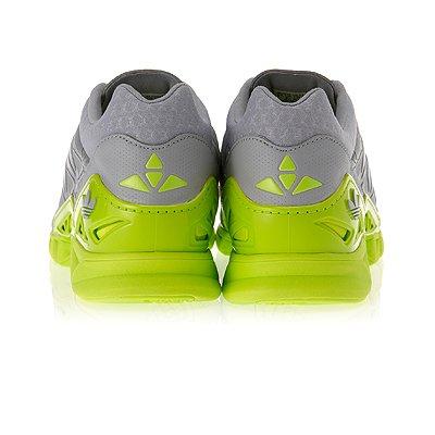 the best attitude 06cb9 f8d9c adidas Originals H-ZXZ Lite G56644 (43) Amazon.co.uk Shoes