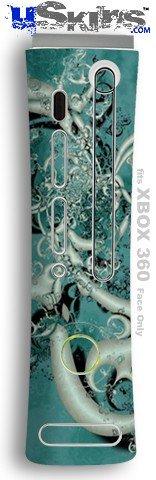 Fish Faceplate - XBOX 360 Faceplate Skin - New Fish