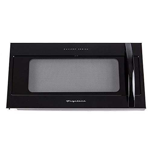 Microwave Oven Replacement Parts
