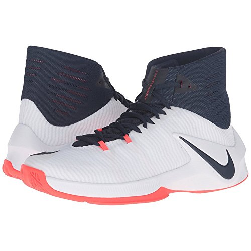 Clear Clear Zoom Out Out Out Nike Nike Zoom Nike Zoom Clear cYyq6gwB