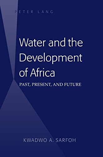 water and development - 7