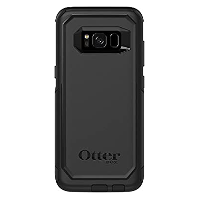 OtterBox Commuter Series for Samsung Galaxy S8