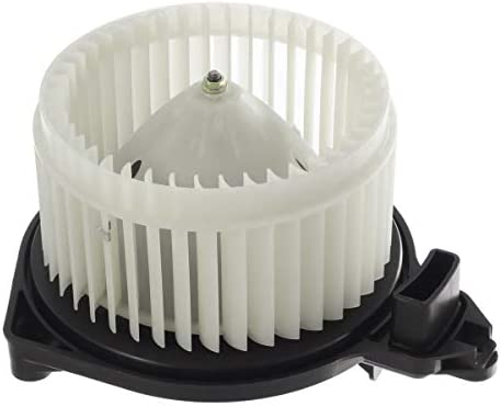 AUTEX HVAC Blower Motor Assembly Blower Motor Air Conditioner 700188 8710304040 8710304043