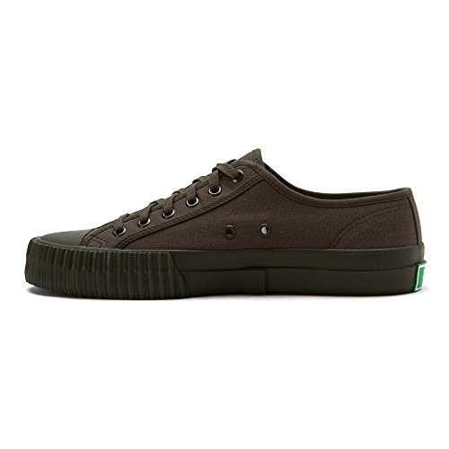 PF Flyers Men's Seasonal Center Lo Fashion Sneaker Raven buy online xrKhau