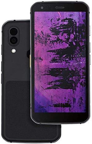 Caterpillar Cat S62 Pro Smartphone 128 Gb 6 Gb Ram Dual Elektronik