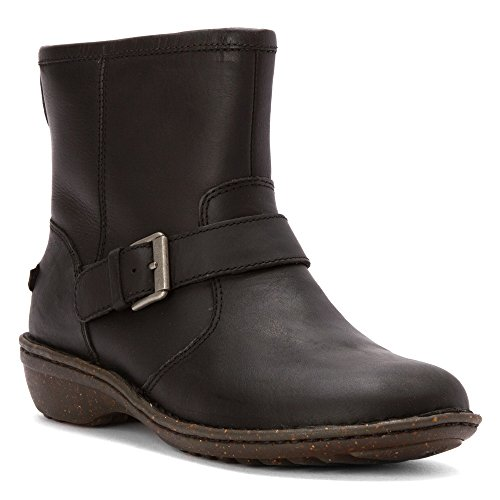Black UGG Bryce UGG Womens Boot Womens 1RS7qzw