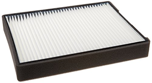 Denso 453-2030 First Time Fit Cabin Air Filter for select  Hyundai models