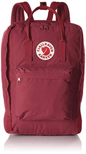 Fjallraven - Kanken Laptop 17 Backpack for Everyday