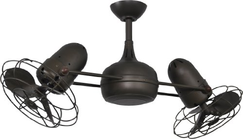 Dg Outdoor Lighting in US - 2
