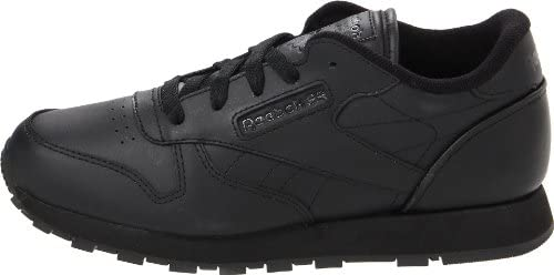 6b9a0bc0d36 Reebok Classic Leather Shoe