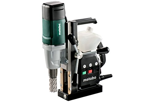 Metabo MAG 32 Electromagnetic Core Drill, 1/14