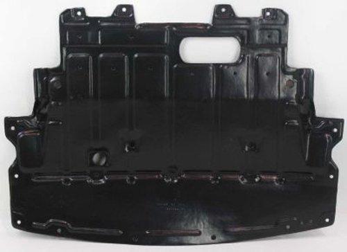 g35 engine parts - 3