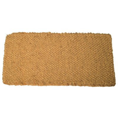 SEPTLS103ABGDN9 - Anchor Products Anchor Brand Coco Mats - AB-GDN-9 (Gdn Tool)