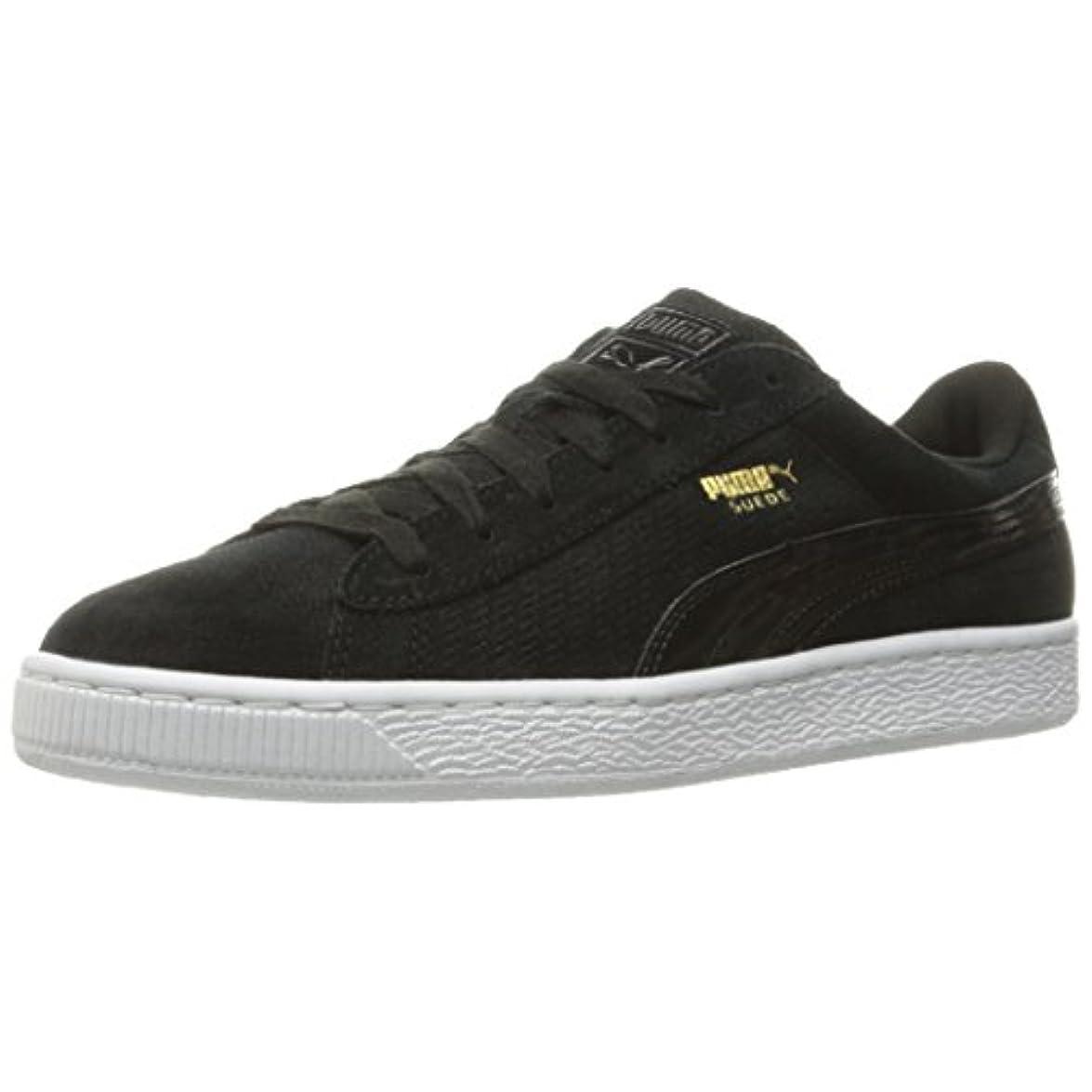 Remaster Per Cinture Da Donna Wn's Fashion Sneaker Puma Black 7 5 M Us