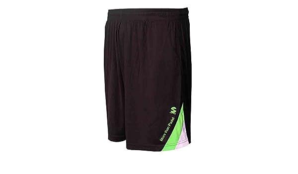 Softee - Pantalon Padel K3 Color Royal/Blanco/Celeste Talla XXL: Amazon.es: Deportes y aire libre
