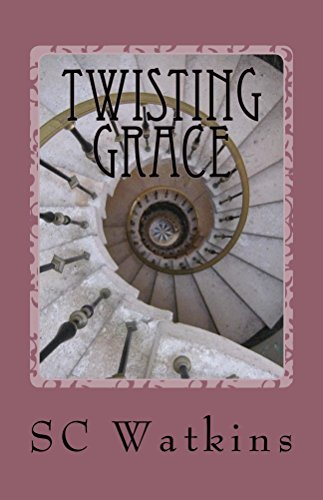 Download for free Twisting Grace