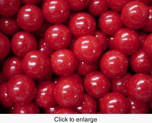 Gumballs Really!! Cherry (2 -