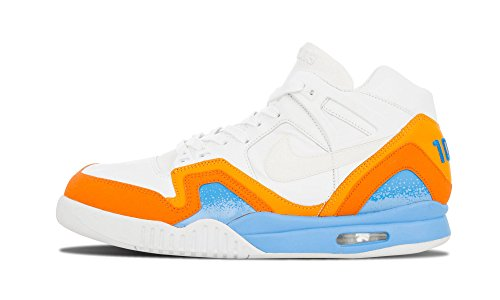 Nike Air Tech Challenge 2 Sp - Us 12.5