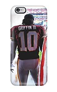 Carroll Boock Joany's Shop New Style washingtonedskins NFL Sports & Colleges newest iPhone 6 Plus cases 8968240K343052430