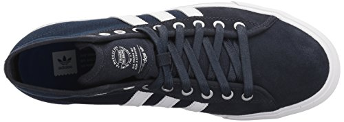 Navy Men's Collegiate White Matchcourt Originals adidas High Navy Night Rx WqnOzx4awF