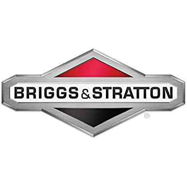 Genuine OEM Briggs /& Stratton REGULATOR Part# 790292