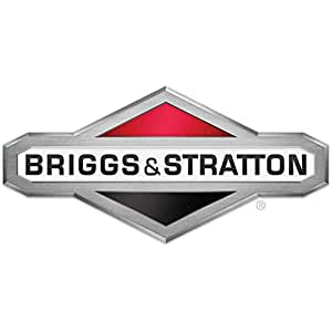 Briggs & Stratton OEM MS3497 replacement