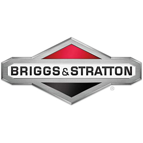 - Briggs & Stratton 5419K Air Filter Cartridge with Pre-Cleaner