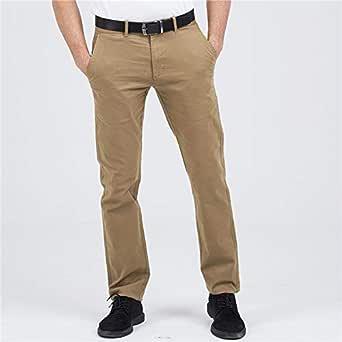 سروال للرجال من جيوردانو - - مقاس 36